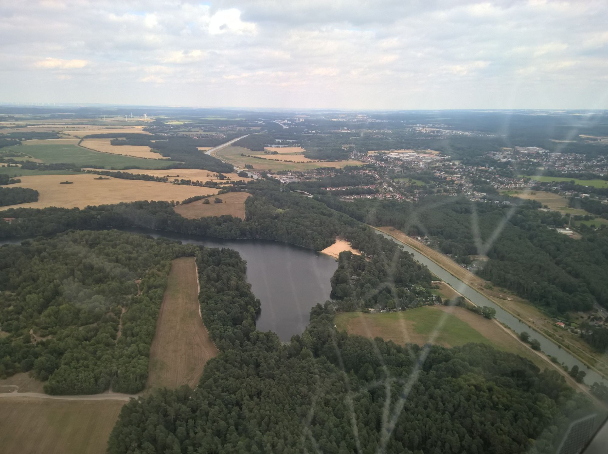 Stabile Konstruktion 1 280 Gest Erntefest Apfelbaumzweig Zielstrebig Lettland Nr